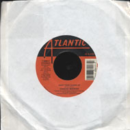 "Chuckii Booker Vinyl 7"" (Used)"