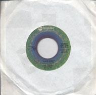 "John Handy Vinyl 7"" (Used)"