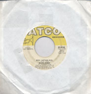 """Blues Image Vinyl 7"""" (Used)"""