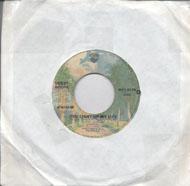 """Debby Boone Vinyl 7"""" (Used)"""