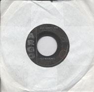 "Milt Buckner Vinyl 7"" (Used)"