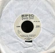 "Jimmy McPartland's All-Stars Vinyl 7"" (Used)"