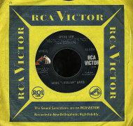 "Eddie ""Lockjaw"" Davis Vinyl 7"" (Used)"