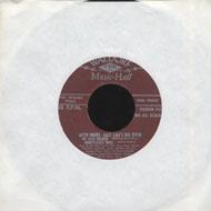 "Jimmy McPartland / Cozy Cole Vinyl 7"" (Used)"