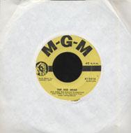 "Dick Hyman Vinyl 7"" (Used)"