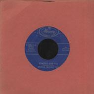 "Erroll Garner Trio Vinyl 7"" (Used)"