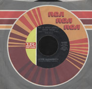 "Jackie DeShannon Vinyl 7"" (Used)"