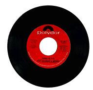 """Ray, Goodman & Brown Vinyl 7"""" (Used)"""