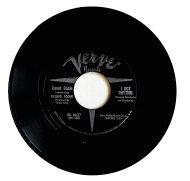 "Count Basie / Richard Boone Vinyl 7"" (Used)"