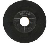 "Jimmy Smith / Kenny Burrell / Grady Tate Vinyl 7"" (Used)"