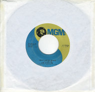 "Jim Stafford Vinyl 7"" (Used)"