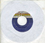 """The Commodores Vinyl 7"""" (Used)"""