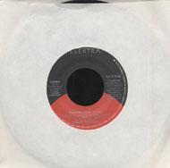 "Shirley Murdock Vinyl 7"" (Used)"