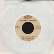 """Duke Of Dixieland Vinyl 7"""" (Used)"""