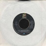 """Michael Henderson Vinyl 7"""" (Used)"""