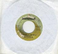 "Boots Randolph Vinyl 7"" (Used)"