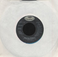 "Meli'sa Morgan Vinyl 7"" (Used)"