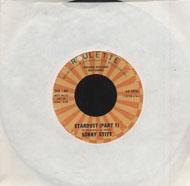 "Sonny Stitt Vinyl 7"" (Used)"