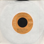 "The Main Ingredient Vinyl 7"" (Used)"