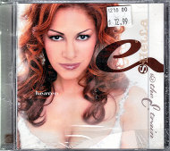 Sheila E. And The E. Train CD
