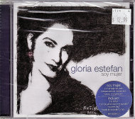 Gloria Estefan CD