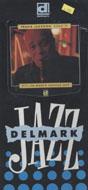 Franz Jackson / Jim Beebe CD