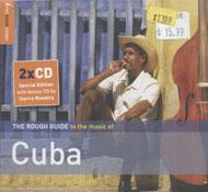 Estrellas De Arieto CD