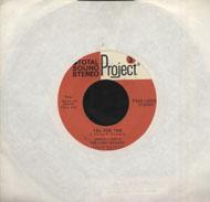 "Enoch Light And The Light Brigade Vinyl 7"" (Used)"