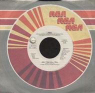 "Asia Vinyl 7"" (Used)"