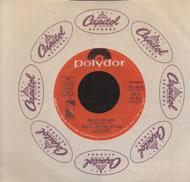"""Atlanta Rhythm Section Vinyl 7"""" (Used)"""