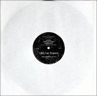 "Bob Sherman Vinyl 12"" (Used)"