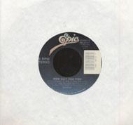 """Basia Vinyl 7"""" (Used)"""