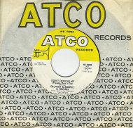 "Delaney & Bonnie & Friends Vinyl 7"" (Used)"