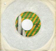 "Barry De Vorzon Vinyl 7"" (Used)"