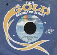 "Commander Cody & His Lost Planet Airmen Vinyl 7"" (Used)"