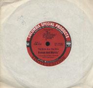 """Rowan And Martin Vinyl 7"""" (Used)"""