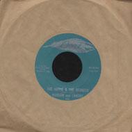 "Hudson And Landry Vinyl 7"" (Used)"