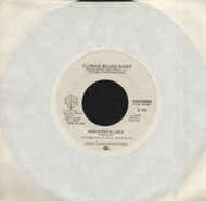 """Climax Blues Band Vinyl 7"""" (Used)"""
