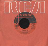 """Ben E. King Vinyl 7"""" (Used)"""