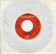 "Roger Daltrey Vinyl 7"" (Used)"