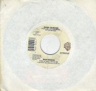 "Damn Yankees Vinyl 7"" (Used)"