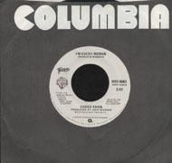 "Chaka Khan Vinyl 7"" (Used)"