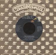 "Dolly Parton Vinyl 7"" (Used)"