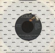 "Daryl Hall Vinyl 7"" (Used)"