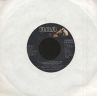 """Daryl Hall / John Oates Vinyl 7"""" (Used)"""
