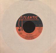 """Laura Branigan Vinyl 7"""" (Used)"""