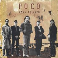 """Poco Vinyl 7"""" (Used)"""