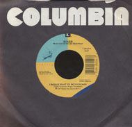 "Roger Vinyl 7"" (Used)"