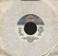 """RH Factor Vinyl 7"""" (Used)"""
