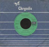 "Cliff Richard Vinyl 7"" (Used)"